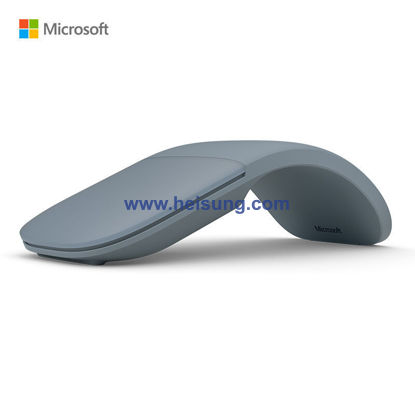 图片 Surface Arc 鼠标