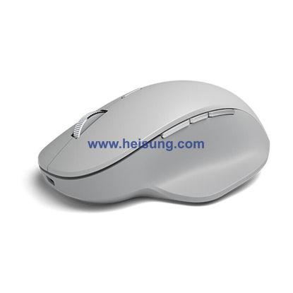 图片 Surface 精准鼠标