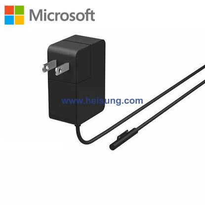 图片 Surface 24W 电源适配器
