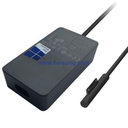 图片 Surface 102W 电源适配器